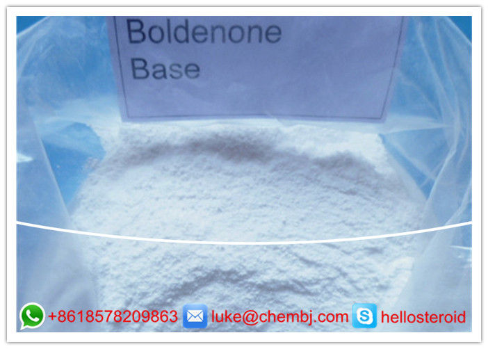 boldenone in hindi