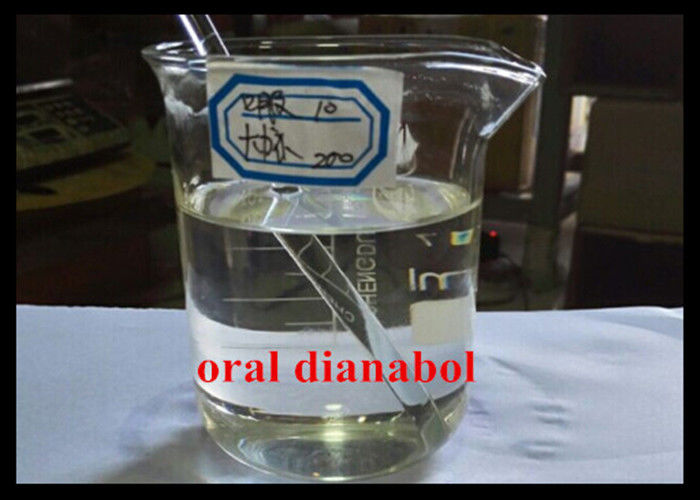 what is dianabol in hindi