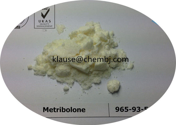 how much test propionate a week