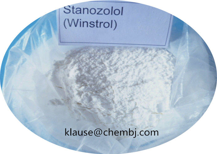 stanozolol powder price